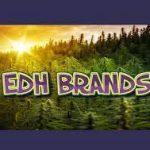 EDH Brands