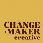 Changemaker Creative
