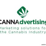 CANNAdvertising (an SCG Company)